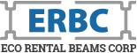 Eco Rental Beams Corp